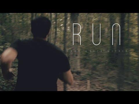 RUN! – Running Motivation