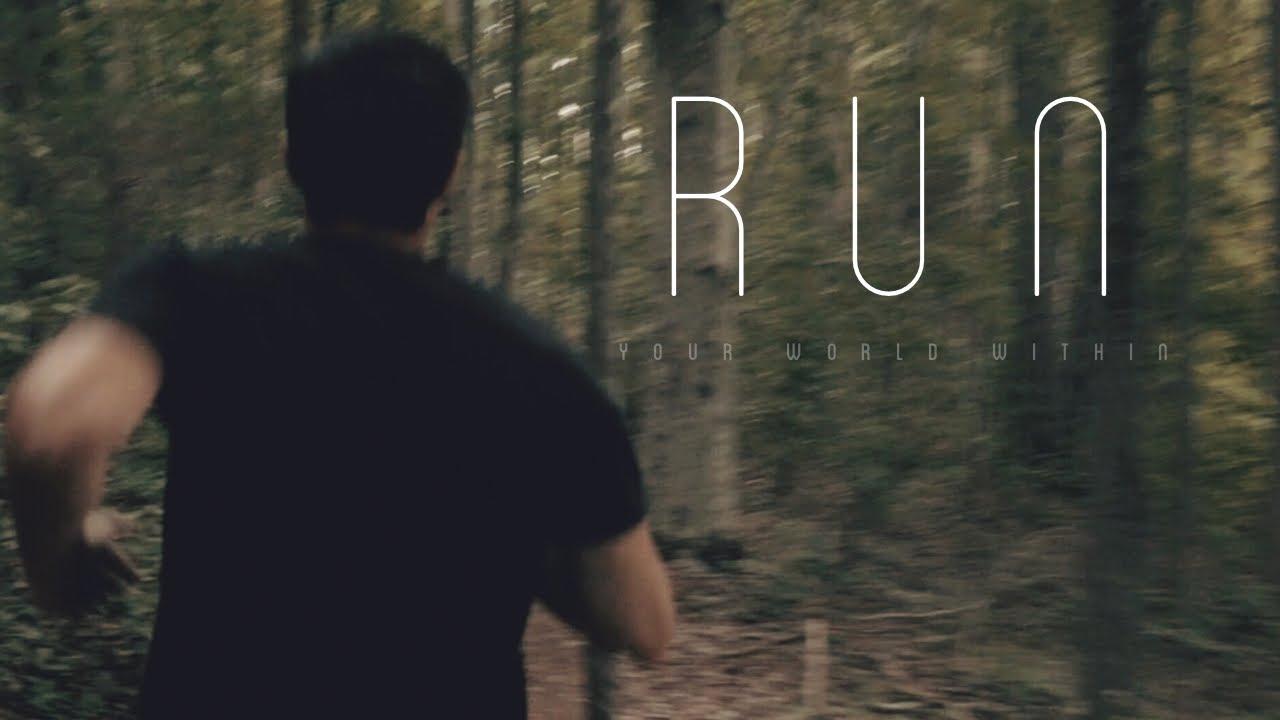 Run Running Motivation