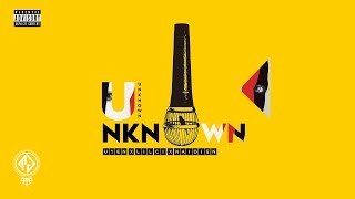 Unknown. - Uyen. ft. Lil'Ci n' Nai ?iên (Prod. Elias ) [Lyric Video / TAS Release]