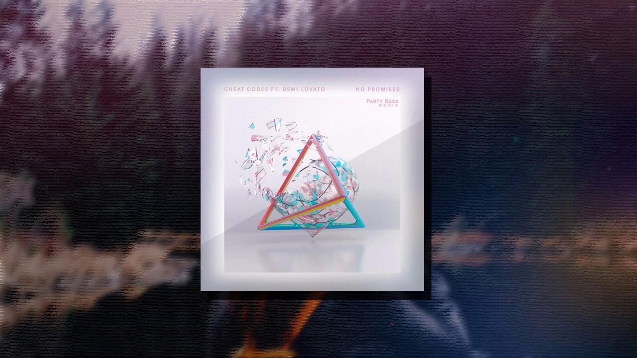 Demi Lovato Soundcloud