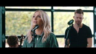 Bryan & Katie Torwalt - Remember (Acoustic) YouTube Videos