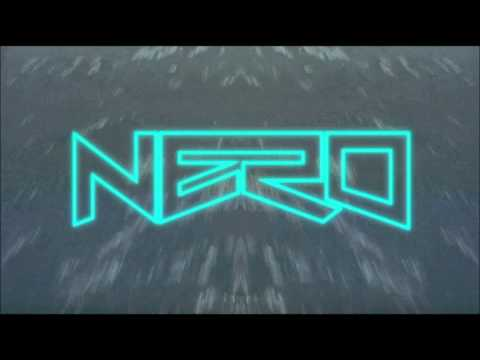 Me and You  Nero BASS BOOSTED!!! HQ & FullHD