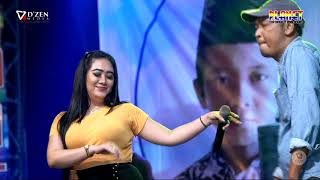 Download Maafkanlah - Resty Vera & Mas anto  - Planet top dangdut Live Mayangan Wiradesa