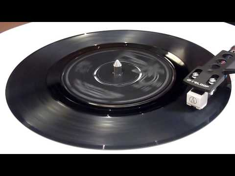 Smokey Robinson And The Miracles - The Tears Of A Clown - Vinyl Play