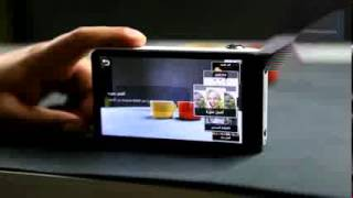 Gambar cover مراجعة كاميرا سامسونج جالاكسي Smsung Galaxy Camera Review