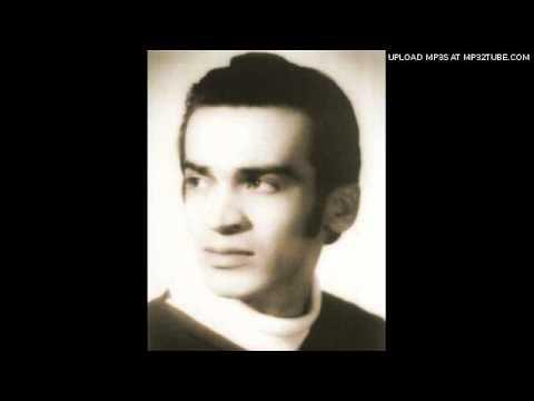 Gildardo Montoya - El corbata gastador
