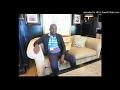 Ndipeleka Zanga Zonse By Chisomo Dan Kauma