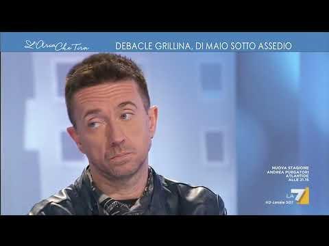 Pietro Senaldi: 'A Zingaretti conviene andare al voto per non farsi comandare da Conte e ...