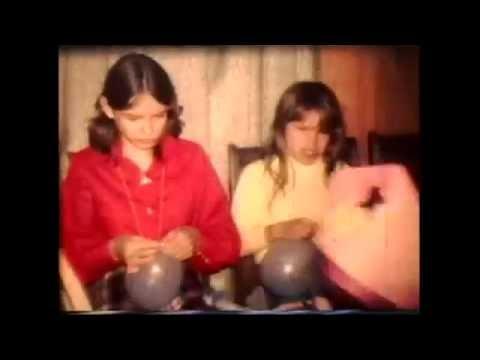 Vietnam DJ Dave Rabbit Recorded Live in Vietnam 1971 Underground Radio First Termer