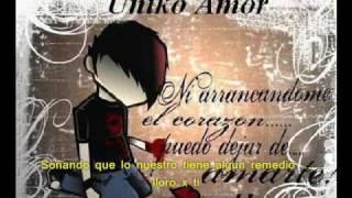 Enrique Iglesias Lloro por Ti - Letra