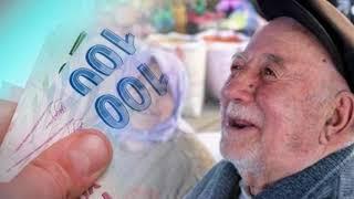 Emeklilikte yaşa takılanlara erken emeklilik yasası çıkacak mı?