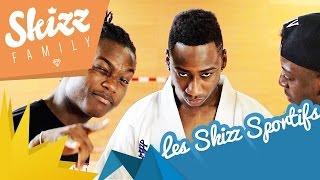 Les Skizz Sportifs