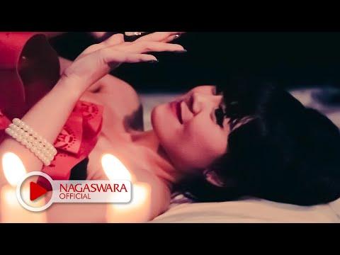 Neng Oshin - Cucok Deh Kamu  #music