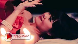Neng Oshin Cucok Deh Kamu NAGASWARA music.mp3