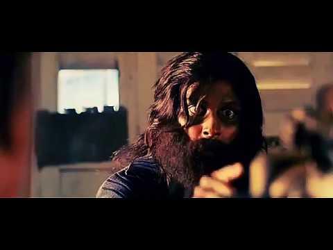 Whatsapp Status Video In Tamil For Tamilan  Katrathu Thamizh Tamil Full Movie Mp4