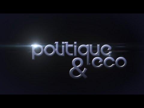 Poleco n° 202 -   François Asselineau : L' Europe n'est pas la solution mais le problème thumbnail