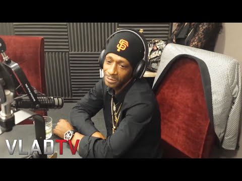 VladTV's Top Exclusives of the Week: Migos, Katt Williams & More