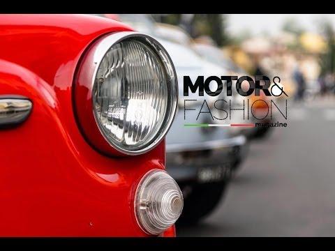 Motor & Fashion puntata 13
