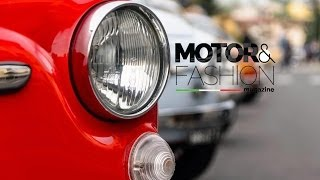 Motor & Fashion puntata 13 Thumbnail