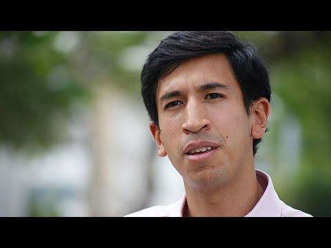 Peligra Kumamoto tras Exhibir a Alfaro y a Carlos Salinas | ¿amenaza de muerte?