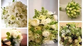 Свадебный букет  Wedding Bouquet