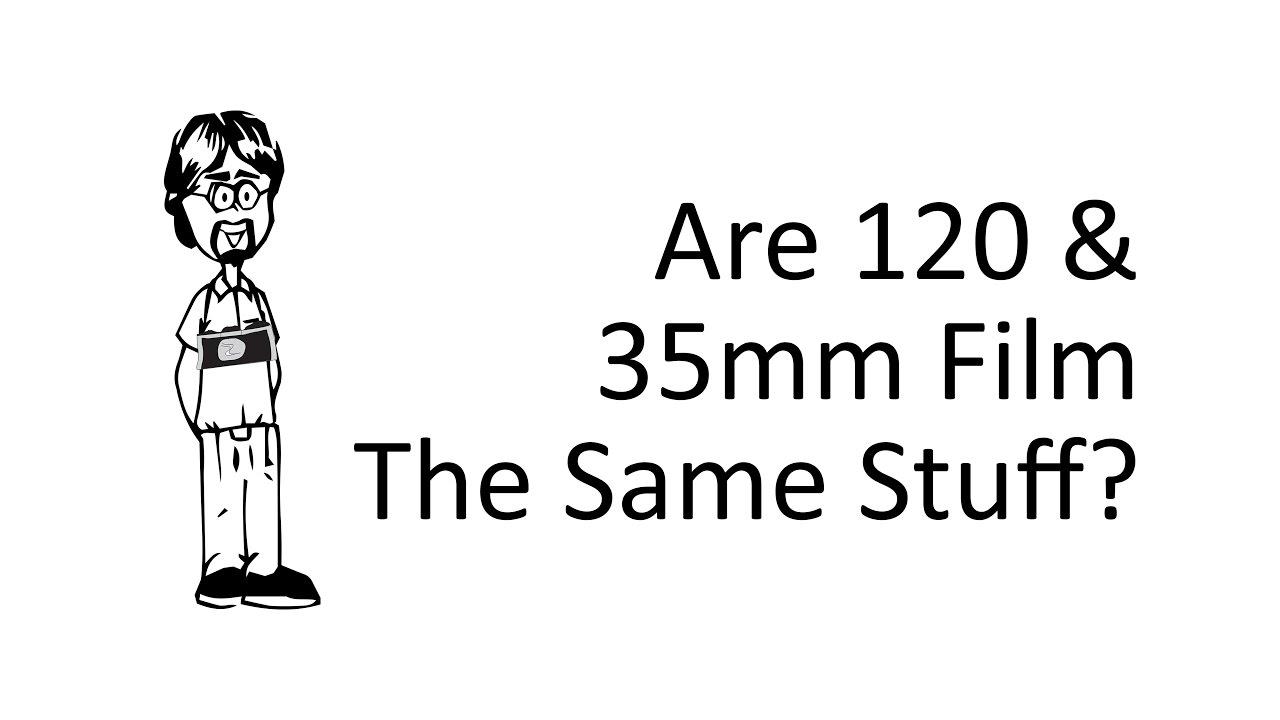 120 film - Wikipedia