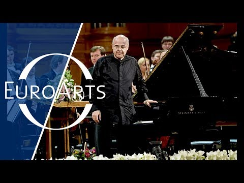 Absolute Prokofiev - The Easter Festival in Moscow - Concert 2 (Aleksander Toradze, piano)