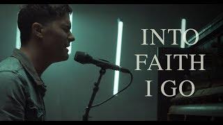 Pat Barrett - Into Faith I Go (Live)