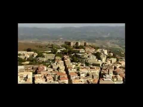 Città di VIBO VALENTIA  video