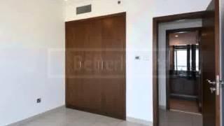 8 Boulevard Walk Downtown Dubai Large Balcony Unfurnished Close to Dubai Mall Hotels amp Souks