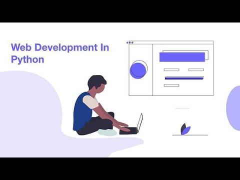 Python Assignment Help | Coding Help Python | Python Expert Help | Codersarts
