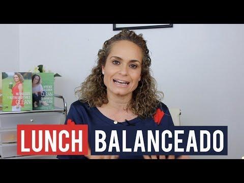 10 TIPS PARA PLANEAR UN LUNCH ESCOLAR BALANCEADO Y NUTRITIVO 🍓🥕🍎🥒👶