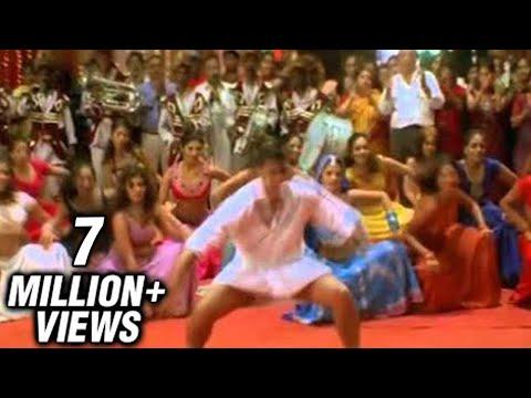 Therkku Cheemayile  Ajit, Pooja, Sujatha  Attahasam  Tamil Classic Song