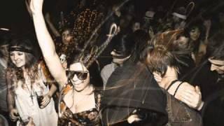 DJ Sandro Escobar Katrin Queen vs. Stereo Palma-Otdalas Valentine Khaynus Remix 2010