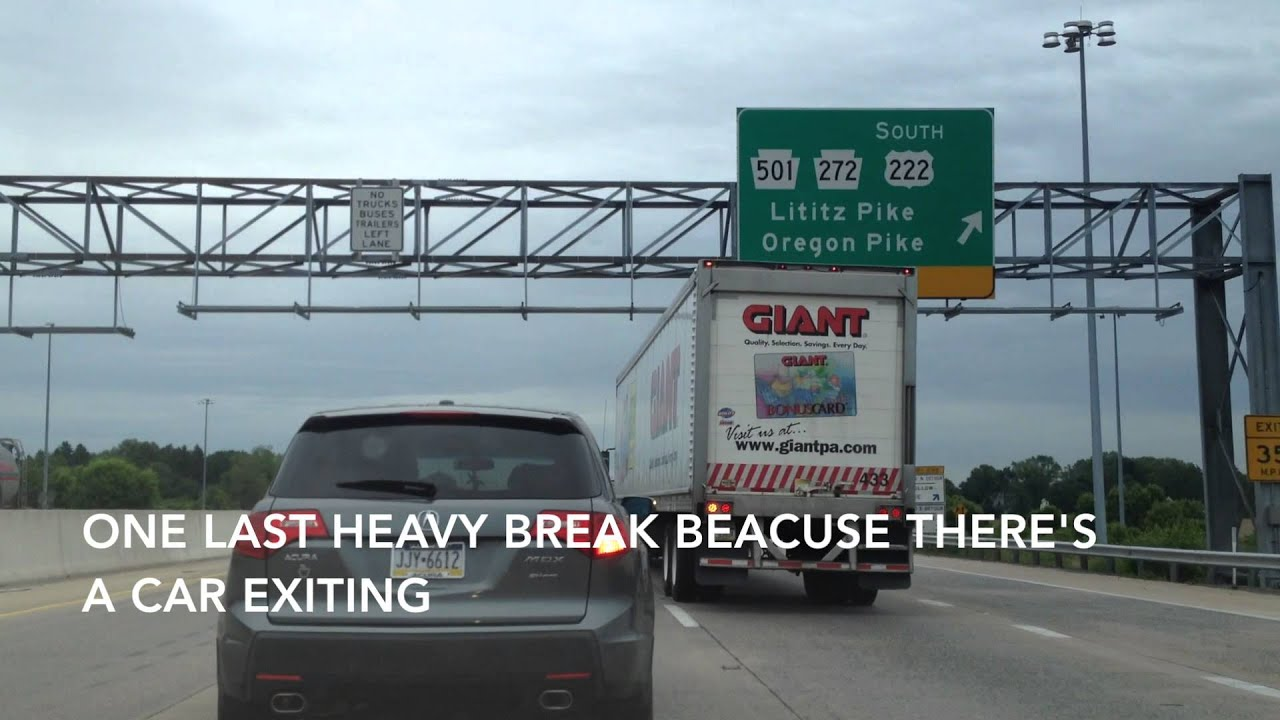 Bad Drivers of Lancaster Pennsylvania 22 - YouTube on map of pennsylvania, bird in hand pennsylvania, scenic pennsylvania, levittown pennsylvania, scranton pennsylvania, university of pennsylvania pennsylvania, philadelphia pennsylvania, reading pennsylvania, towns in pennsylvania, gettysburg pennsylvania, lititz pennsylvania, pottsville pennsylvania, harrisburg pennsylvania, mt joy pennsylvania, elizabethtown pennsylvania, york pennsylvania, allentown pennsylvania, erie pennsylvania, hershey pennsylvania, salisbury pennsylvania, franklin & marshall college,