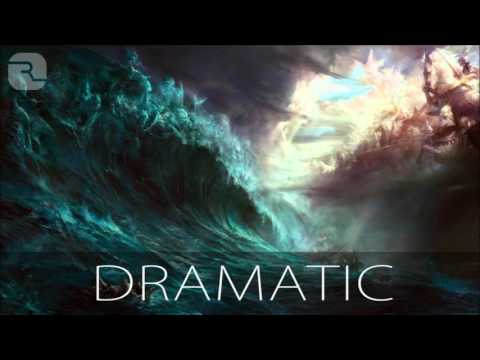 Epic Dramatic Background Music for , Presentation, Commercial