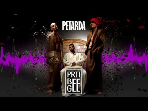 Prti Bee Gee - Mistadabolina ft. Juice