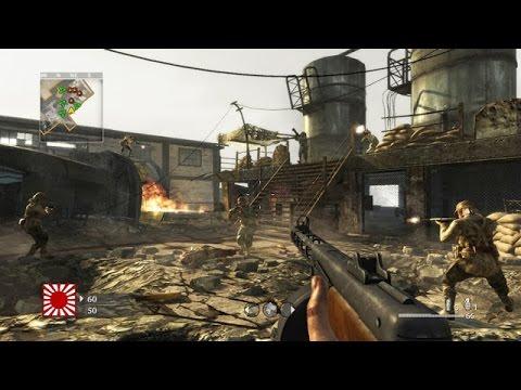 تحميل لعبة طائرات حربية للكمبيوتر 2015