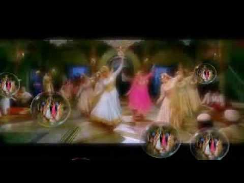 Bollywood Musik - Für Lakshmi einer tollen Freundin