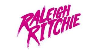 Raleigh Ritchie - Stay Inside (Official Audio)