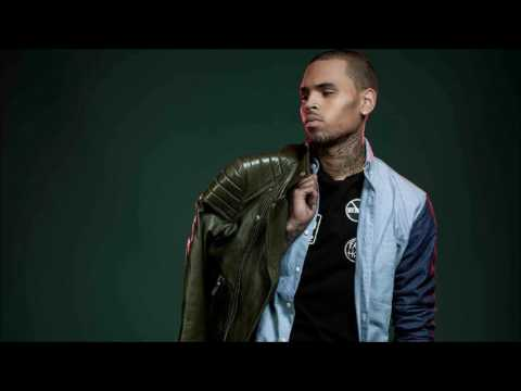 Chris Brown - Do It Again