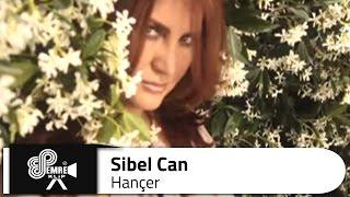 Sibel Can - Hançer