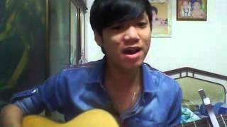 Chỉ Có Một người để yêu trên thế gian _ guitar