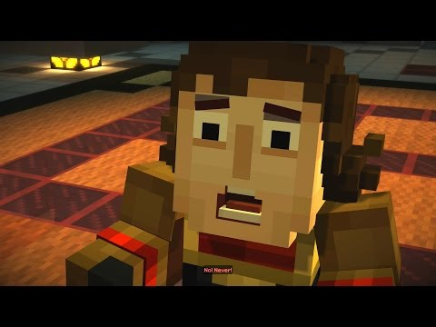 Minecraft: Story Mode - Ellegaard (7)