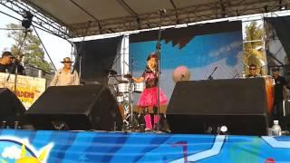 Stephany Márquez-las cosas de las Chicas del Can