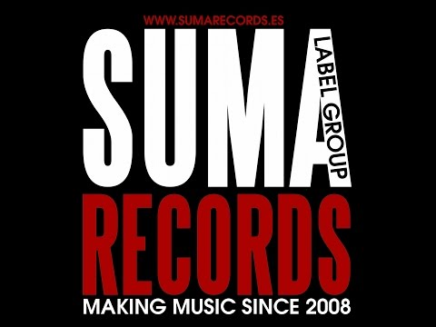 SUMA RECORDS RADIO SHOW Nº411