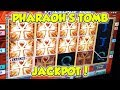 Pharaoh's Tomb JACKPOT auf 2€ - Freispiele Novoline Online ...
