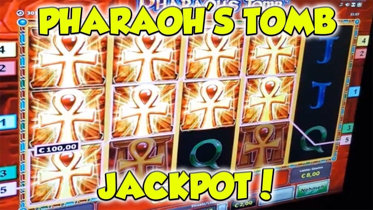 juegos de maquinas tragamonedas magic mirror gratis
