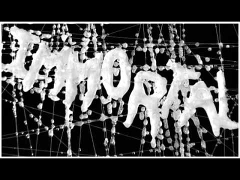 Koma & Bones vs. Databass - Round 1