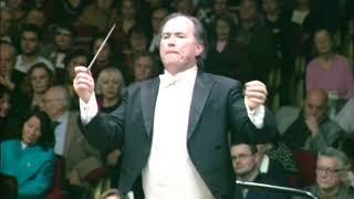 Strauss R Wandrers Sturmlied Op14